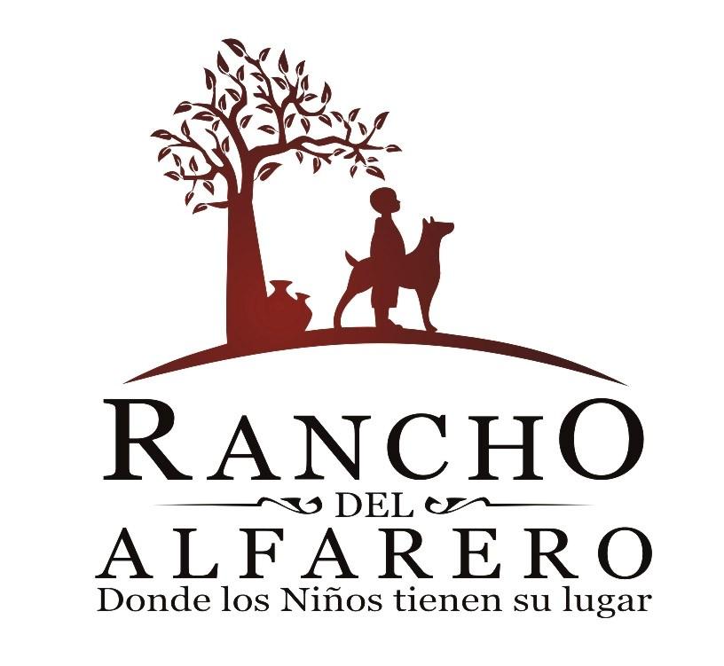 Rancho del Alfarero