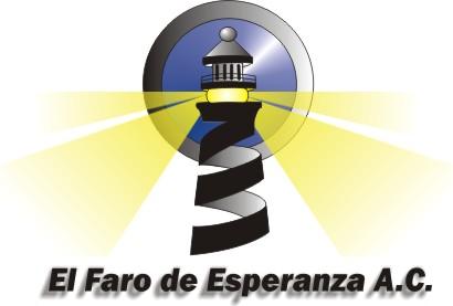 El Faro logo small