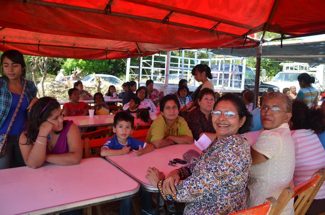 Family FotosDSC_0436