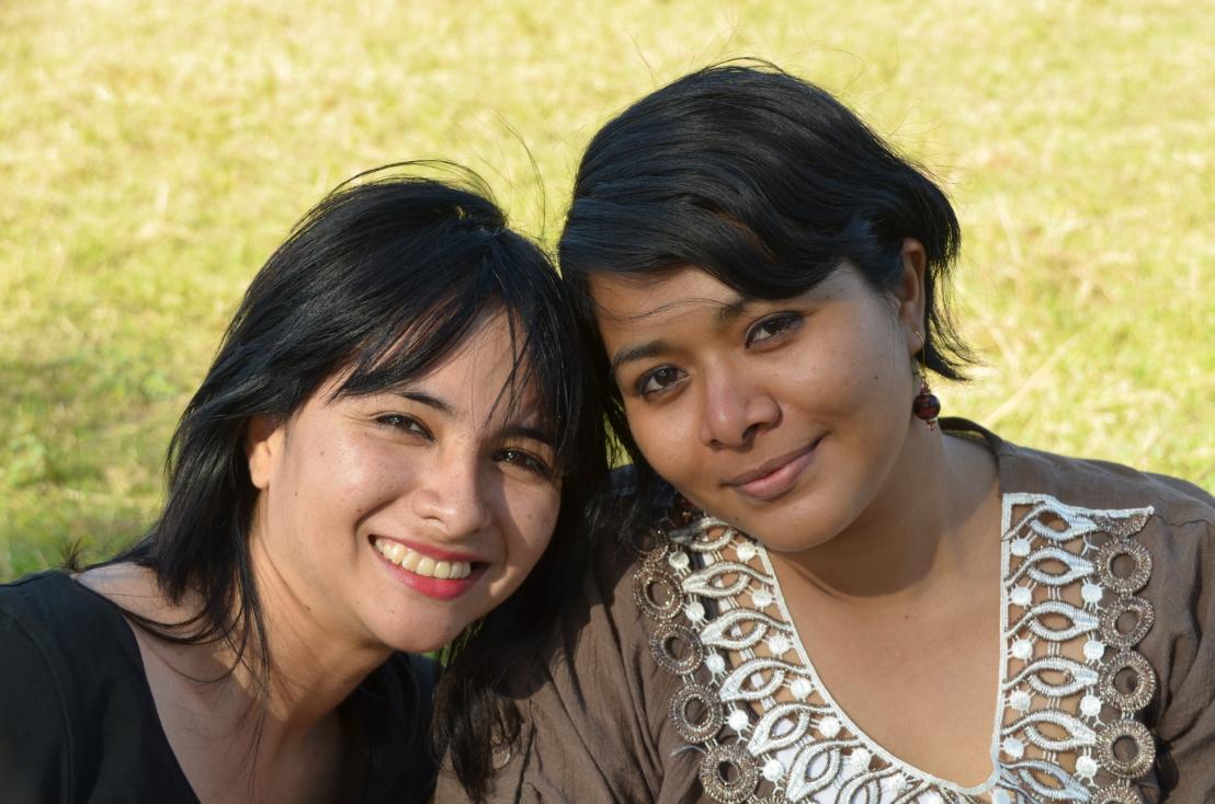 Family FotosDSC_0516
