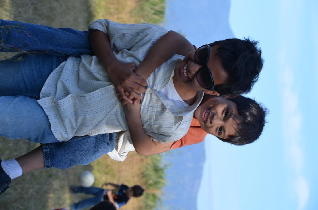 Family FotosDSC_0525