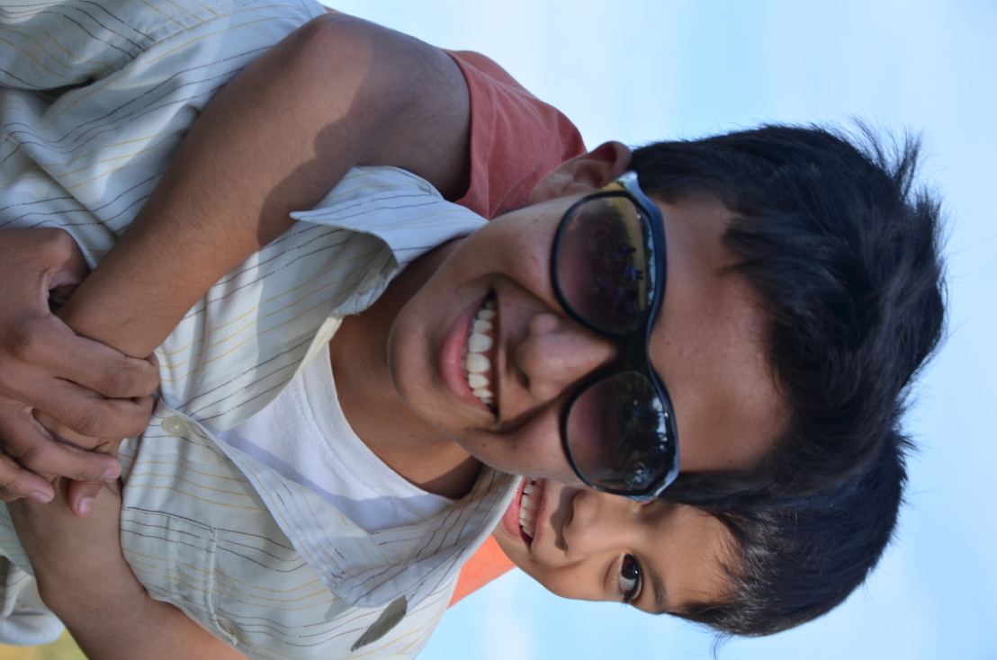 Family FotosDSC_0527