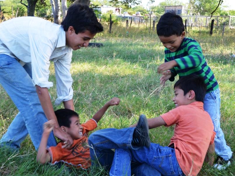 Family FotosDSC_0541