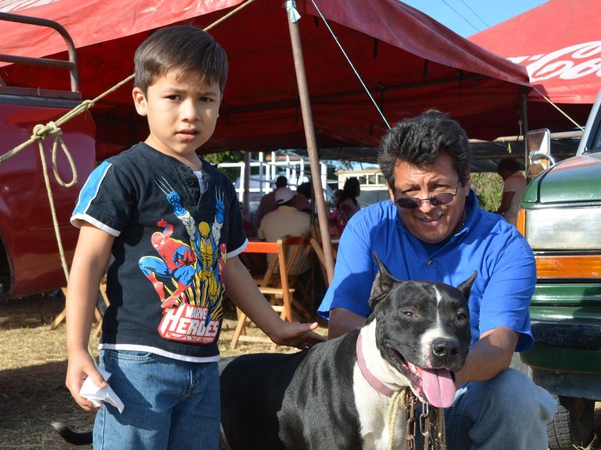 Family FotosDSC_0559